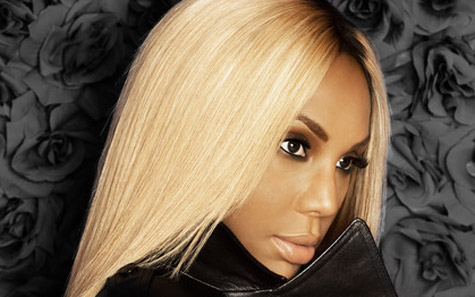 although it was a close fight ariana grande beat out love war diva tamar braxton to the top of billboard hot 100 braxton however still has much to