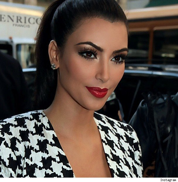 kimkardashian-on-instagram---google-chrome2013-03-0708-52-05