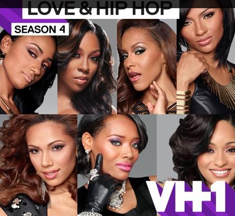 love-hip-hop-season-4