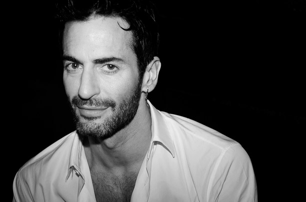Designer Marc Jacobs | Designer Marc Jacobs Opens Up About His Fears And Wins Jojocrews Com