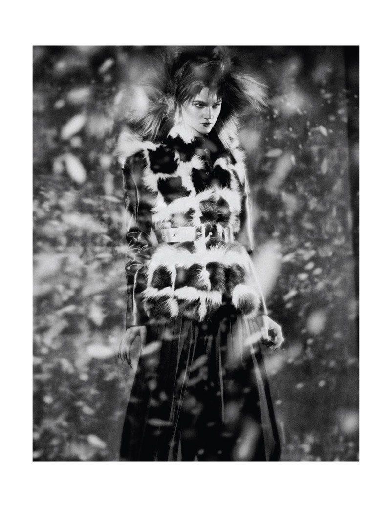 rachel-finninger-by-robert-john-kley-for-schc3b6n-magazine-fall-2013-6