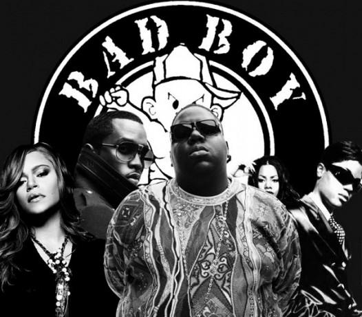 badboyrecords