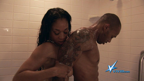 Everything, Love and hip hop atlanta sex tape matchless message