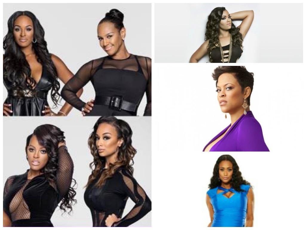 Finally Vh1 Announces Basketball Wives La Season 4 Premiere Date