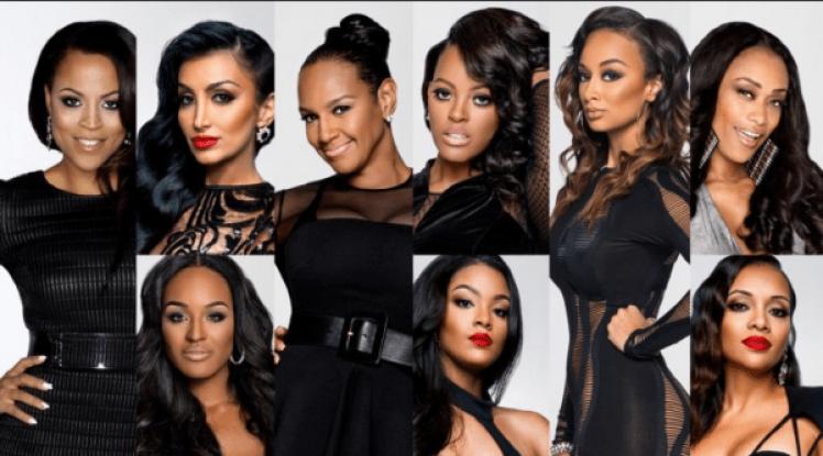 Basketball Wives La Renewed For Season 5 Who Is Returning Tami