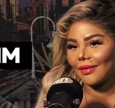 Watch: Lil' Kim Dishes on New Album & Documentary, Being an Inspiration To New Girls, Relationship with Cardi B, Remy Ma Collaboration, Nicki Minaj, Foxy Brown & More at 'Hot 97 Morning Show' [Video]