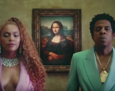 Stream: Beyoncé and JAY-Z's Long Awaited Joint Album 'Everything Is Love'+New Video 'APESH**'