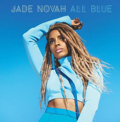 jade-allblue-album