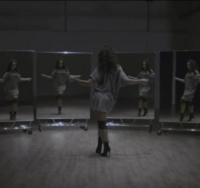 Watch: Mya Shuts It Down In New 'You Got Me' Video