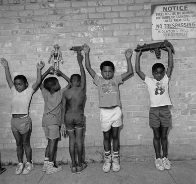 Watch: The Entire Live Listening Session For Nas' New Album 'Nasir'