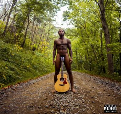 """Sooo Here For It: Lloyd Claps Back at Homophobic Comment Over His New Album Cover & Schools Them Over Their Ignorance So Eloquently """"You're Homophobia Is a Disease"""" [Photos]"""