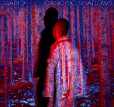 Mario Announces New Album 'Dancing Shadows'+Unveils Video For Title Track