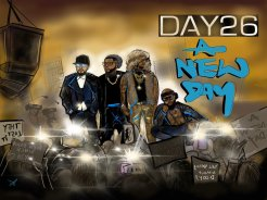 day26-newday