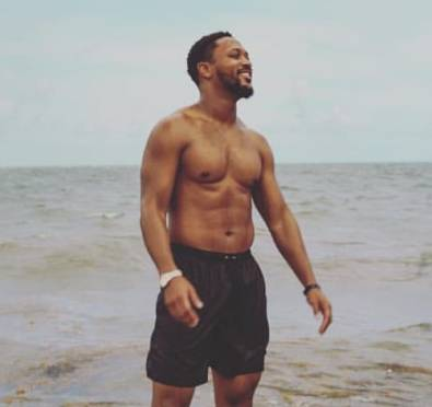 Here For It: Romeo Miller Lands Role In New 'Bad Boys 3' Alongside Will Smith and Martin Lawrence