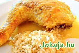 csirke-narancsleben-1a