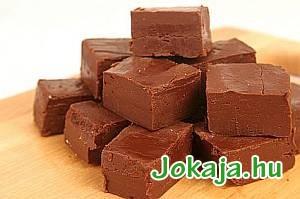 csoki-fudge1a