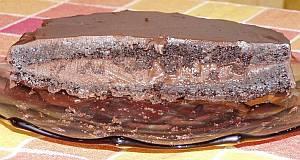 csokitorta_hardcore1