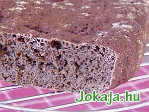 fekete-kenyer1