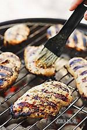 grillcsirkemell1