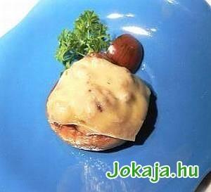 grillgomba2