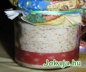 karacsonyi-cukor-2a