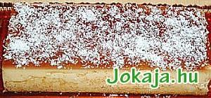 karamellas-szilvas