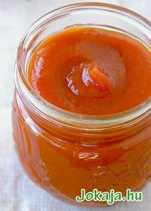 ketchup1a