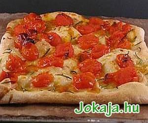 pizza_paradicsomos1