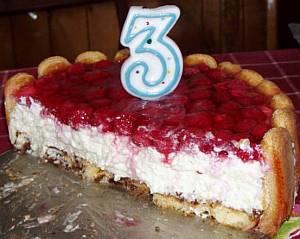 tejberizs_torta1