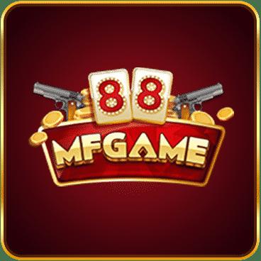 MFGame88