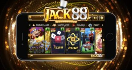 jack88 JACK88 สมัคร
