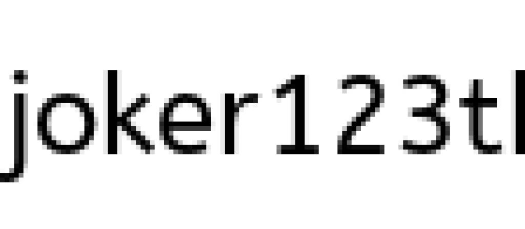 ufabet UFAGO77