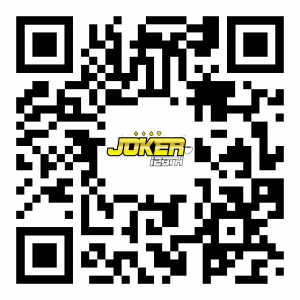 qr code joker123th jk123thsp joker 123 th