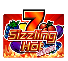 Joker Slot - Sizzling Hot