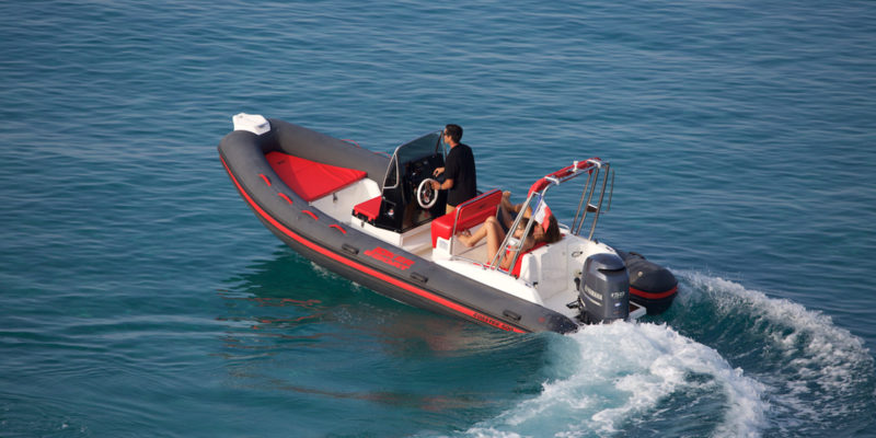 jokerboat_modelli_coaster-600-8