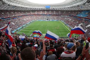 ultimate guide to the 2018 fifa world cup