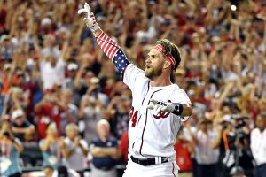 mlb second half storylines and the future of the baltimore orioles and washington nationals
