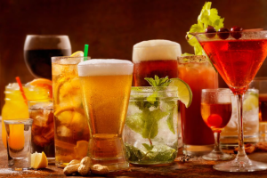 avoiding an assortment of mixed alcoholic drinks are how to prevent a hangover