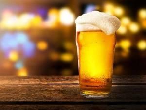 getty images best craft beers in pennsylvania