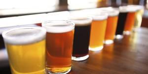 abv best craft beers in pennsylvania
