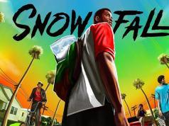 should i watch this? snowfall should i watch snowfall
