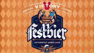 victor festbier oktoberfest amber lager best craft beers in pennsylvania