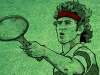 us tennis where have you gone johnny mcenroe