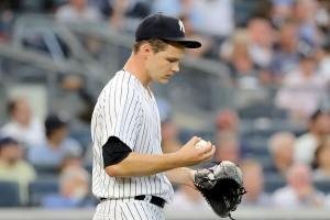 Sonny Gray and what went wrong for the 2018 new york yankees