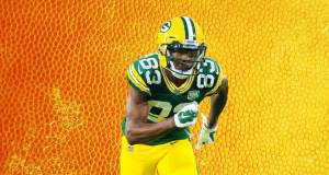 Marquez Valdez-Scantling and 8 more Week 17 Sneaky Plays for your daily fantasy football lineup