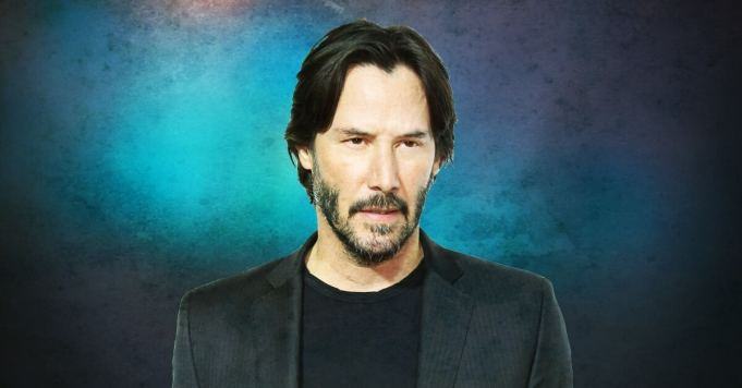 The Tragic Off-Screen Life of Keanu Reeves - by Joker Mag, the home of the underdog