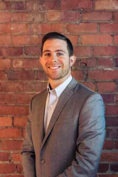 LW Branding's Matt Morrison is in charge of the Major League Baseball (MLB) Division of the boutique branding and marketing agency representing Matt Carpenter, Brent Suter, and more professional athletes.