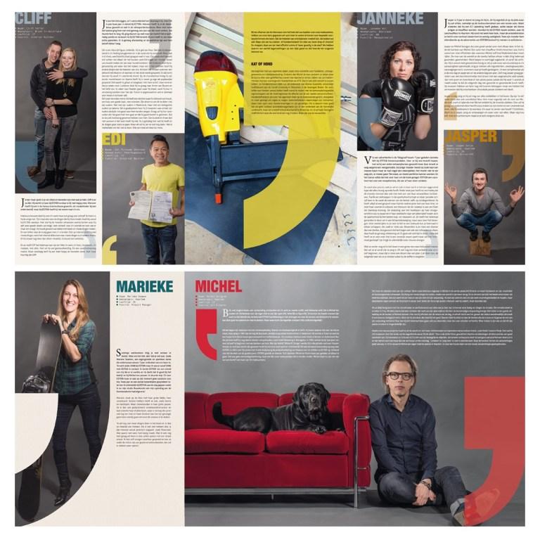 Joke Schat-ontwerp-Estida Interior Design 4