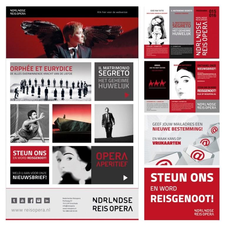 Joke Schat-ontwerp-Nederlandse Reisopera 1