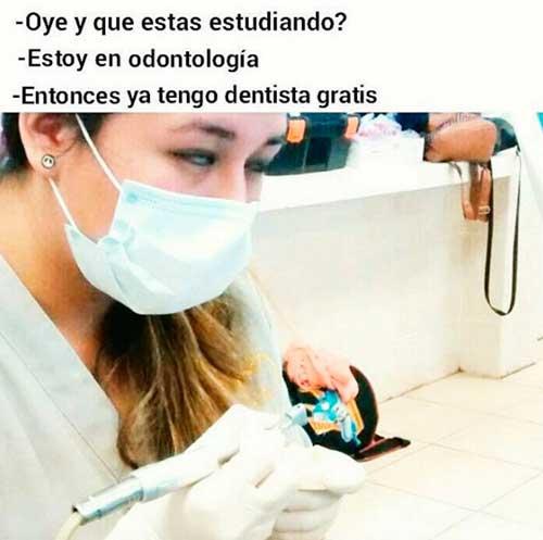 dentista-gratis